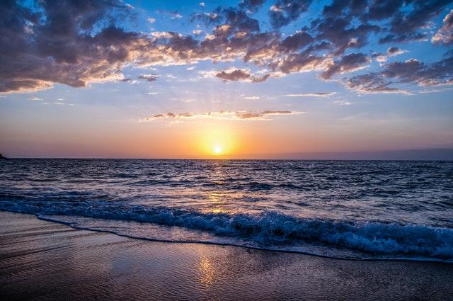 Laguna_Beach.jpeg