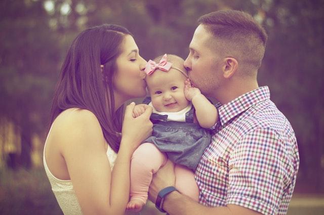 family-baby.jpeg