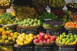 farmers-market-fruit.jpg