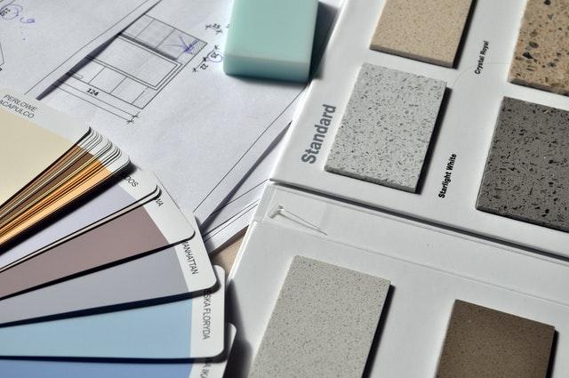 interior-design-customize-space.jpeg