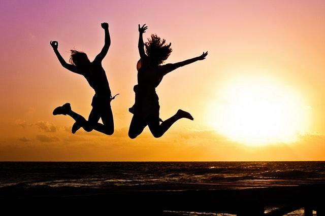 jump-for-joy.jpeg