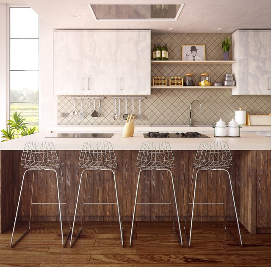 kitchen-backsplash.jpeg