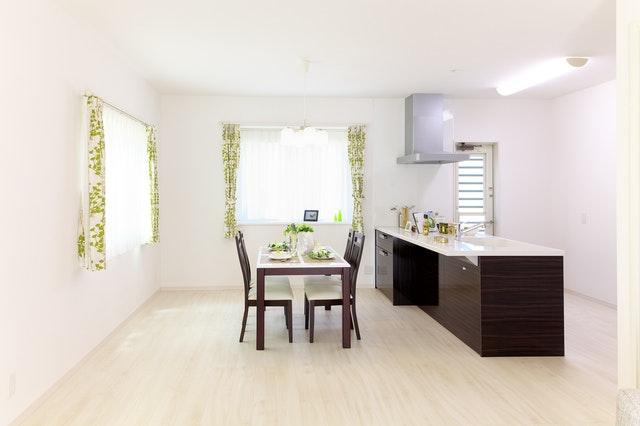 light-hardwood-floor.jpeg