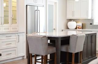 modern-kitchen-renovations.jpeg