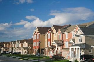 neighborhood-community.jpeg