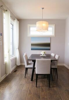 neutral-colors-dining-room.jpeg