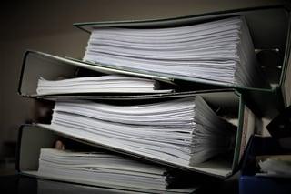 paperwork.jpeg