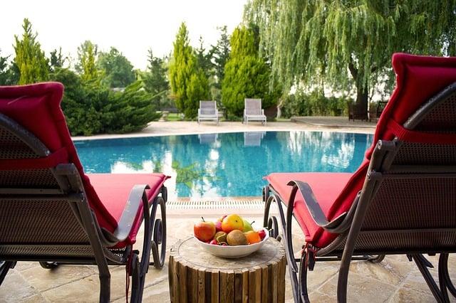 private-swimming-pool.jpg