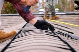 roof-repair-1.jpg