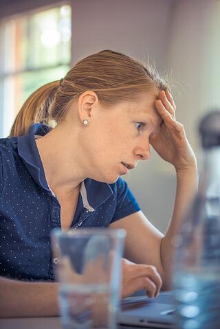 stressed-woman.jpeg