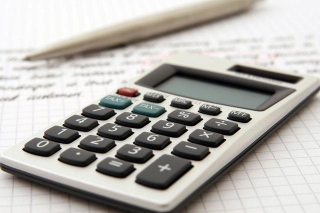 taxbreakcalculator.jpeg