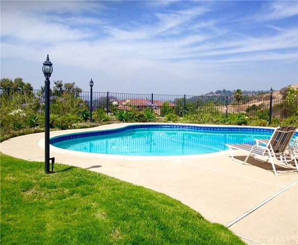 outstanding location in claremont ca
