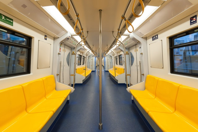 inside-metro-gold-line.jpeg
