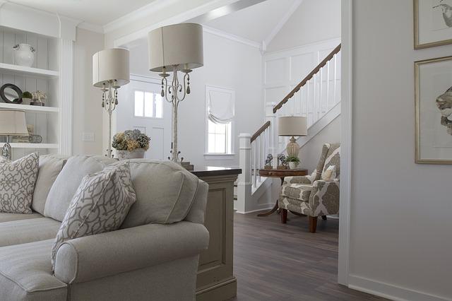 living-room-new-house.jpg