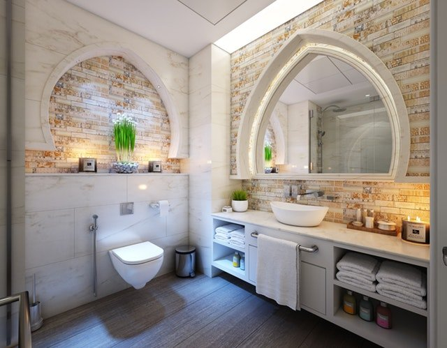 modern-bathroom.jpeg