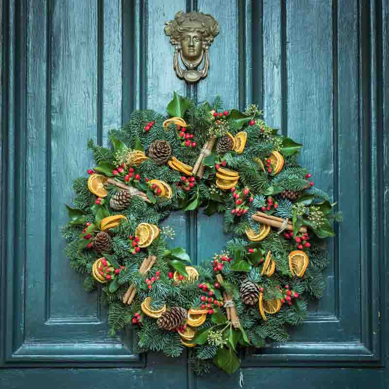 wreath-door-holiday-christmas.jpeg