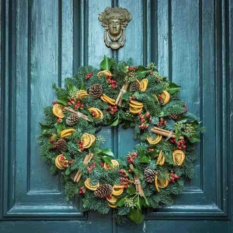 wreath-door-holiday-christmas.jpeg